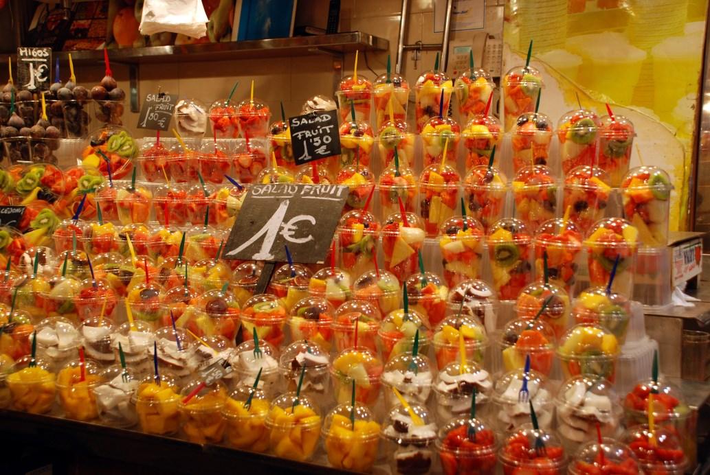 barselona pazarı 1