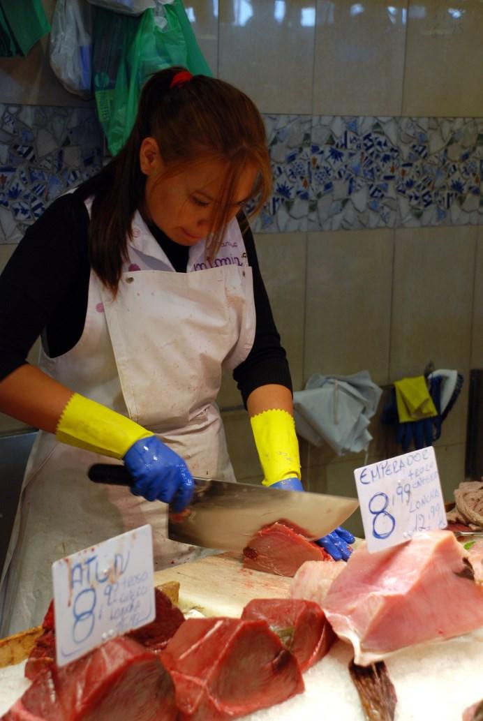 barselona pazarı 14