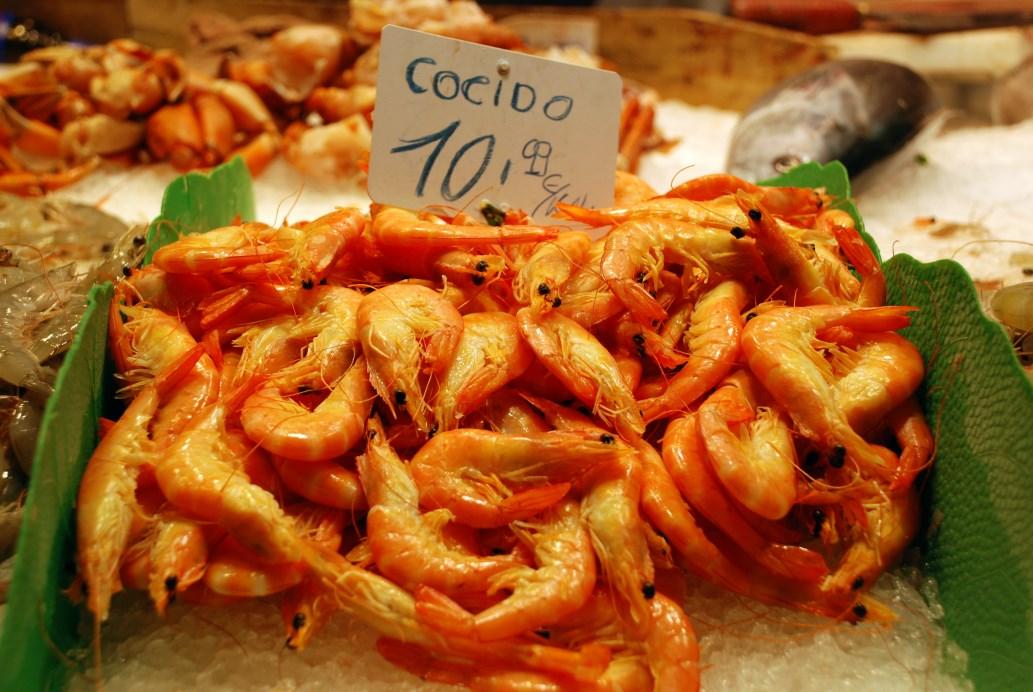 barselona pazarı 7