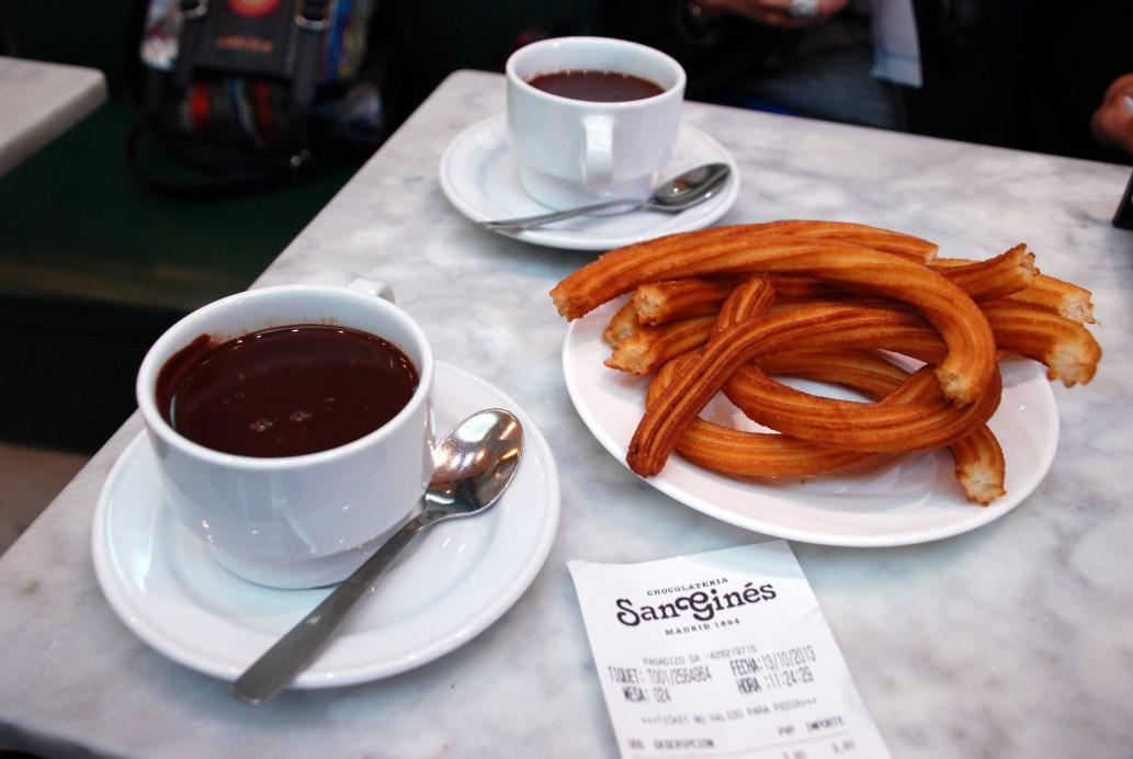 chocolateria san gines 3